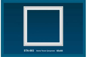 STA 003